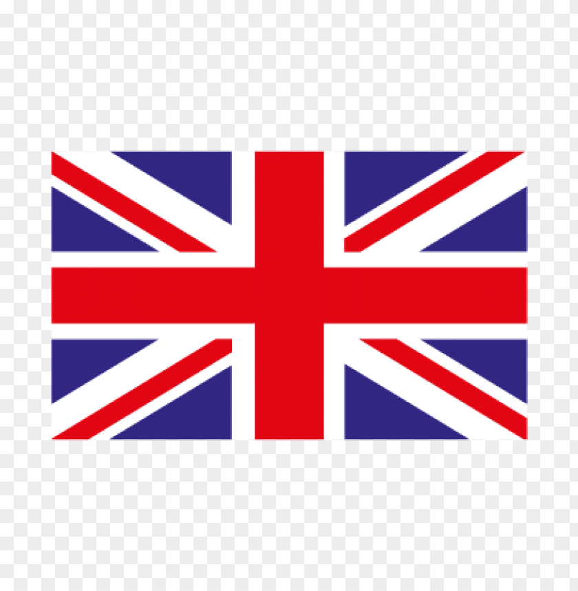 flag of united kingdom vector@toppng.com