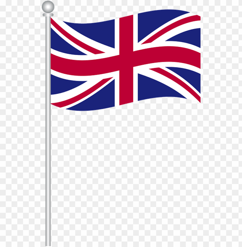 free PNG flag of united kingdom, world flags, flag of world - british flag cartoo PNG image with transparent background PNG images transparent