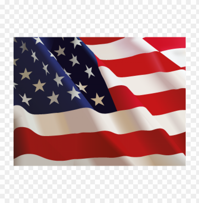 flag of us (.eps) vector logo download free@toppng.com