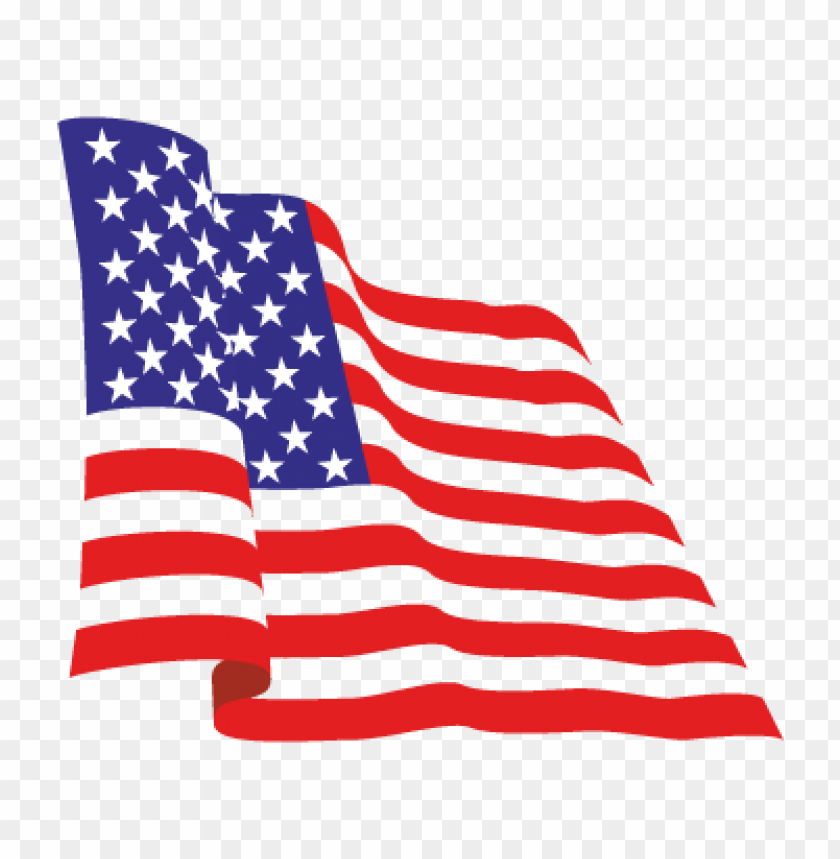 free PNG flag of usa vector logo free download PNG images transparent