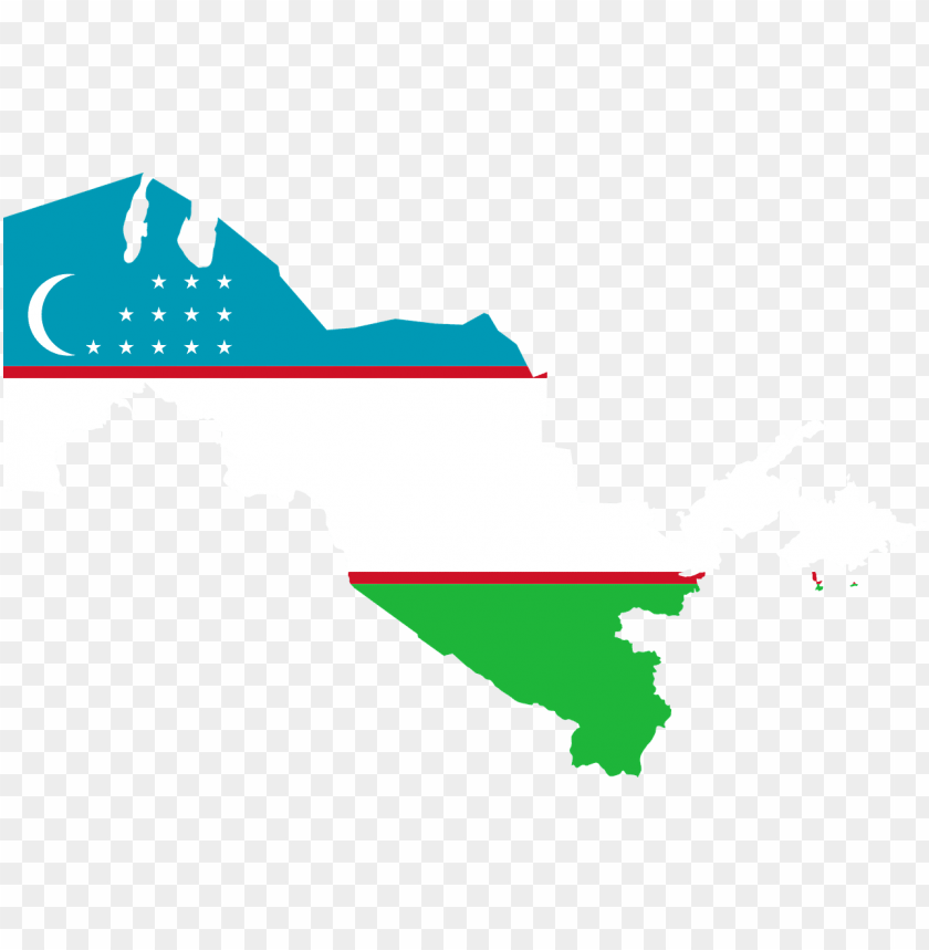 free PNG flag of uzbekistan computer icons map can stock photo - uzbekistan clipart PNG image with transparent background PNG images transparent