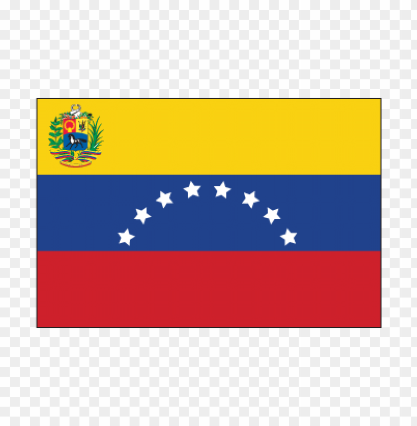 free PNG flag of venezuela logo vector free download PNG images transparent