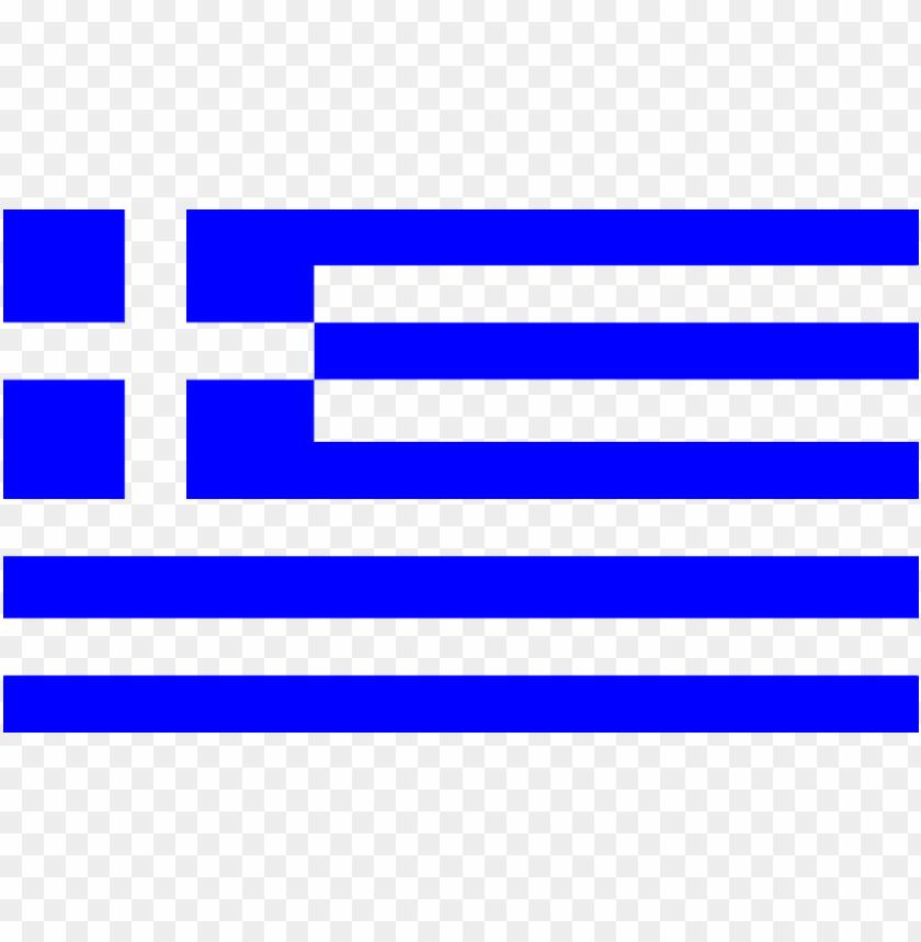 free PNG flag, signs, symbols, flags, national, greece, greek - ancient greece flag movi PNG image with transparent background PNG images transparent