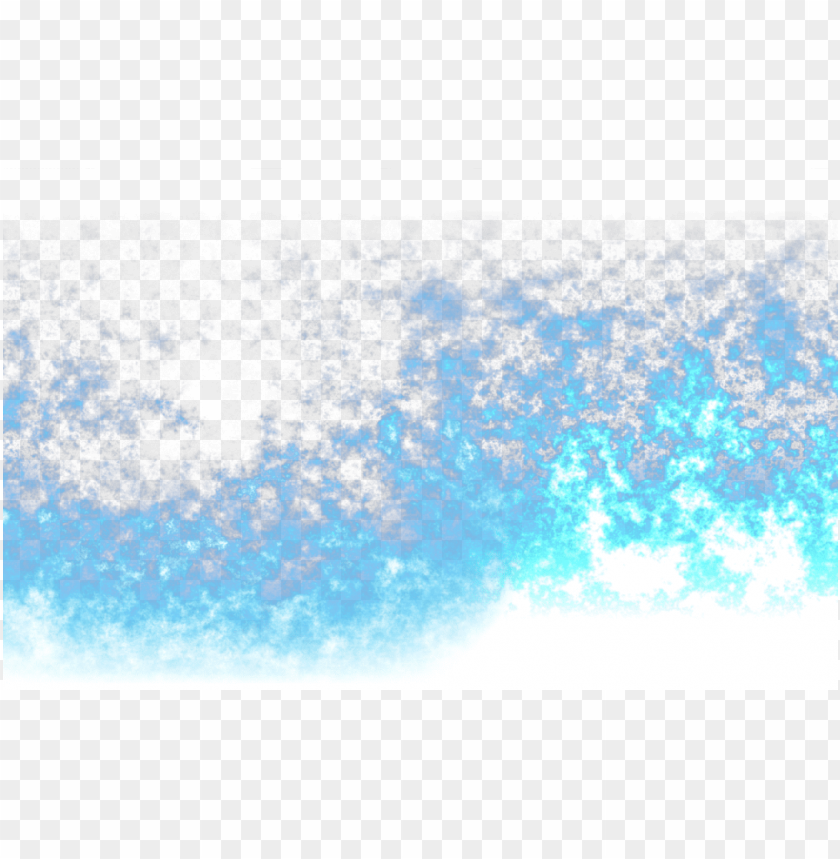 flame abstract psd official - efeitos PNG image with transparent background@toppng.com
