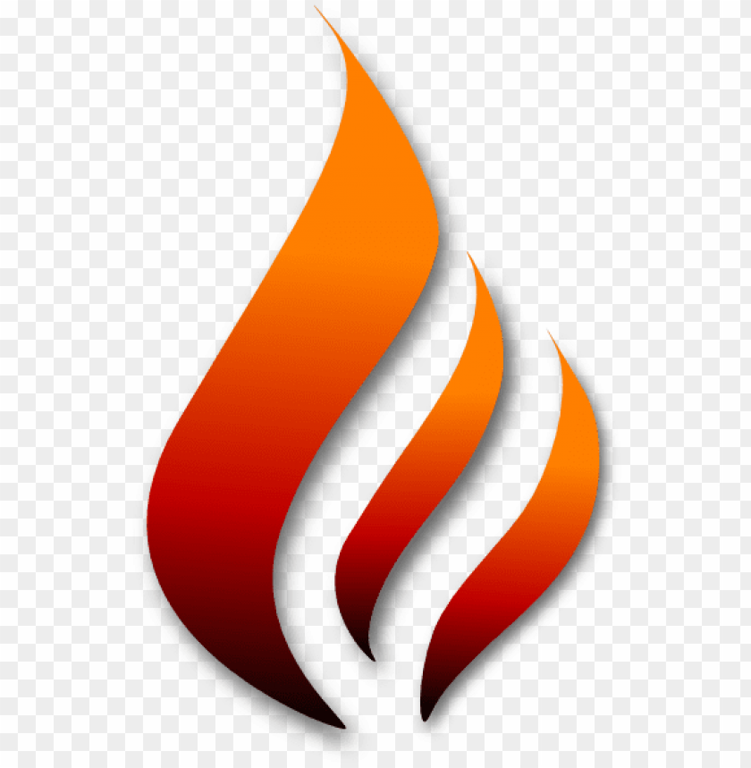 free PNG flames clipart rocket - stylized fire PNG image with transparent background PNG images transparent
