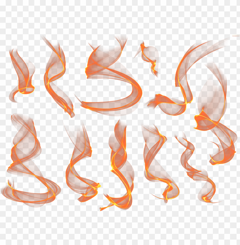 free PNG flames png - fire effects for photoshop PNG image with transparent background PNG images transparent