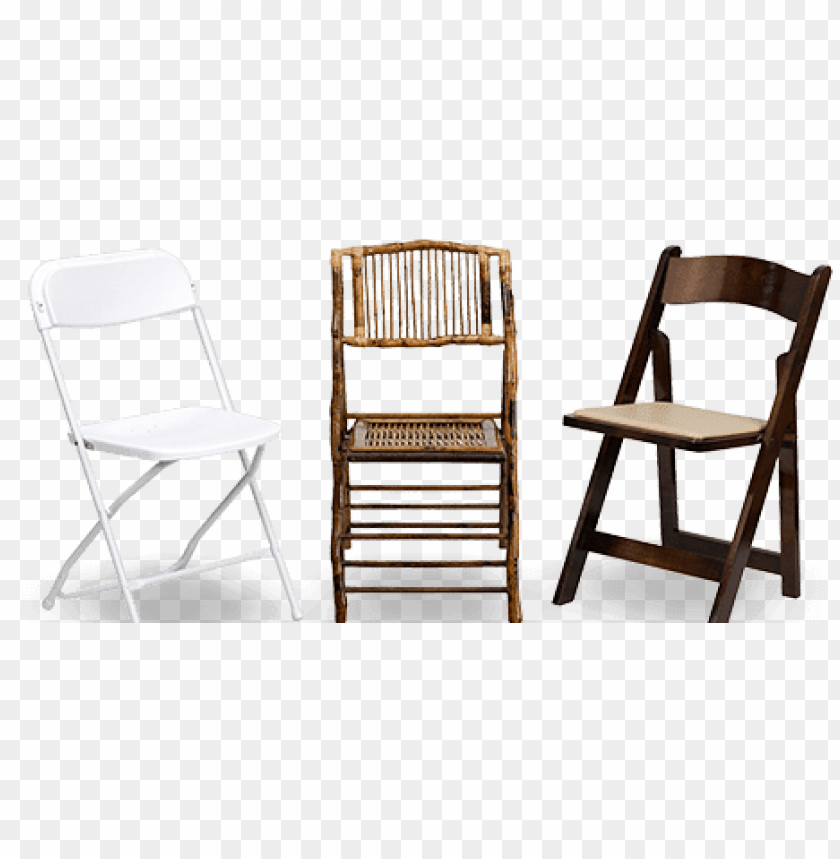 free PNG flash furniture plastic folding chairs in white (set PNG image with transparent background PNG images transparent