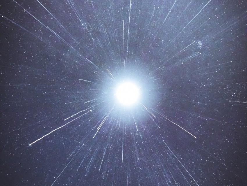 free PNG flash, light, sparks, bright, dazzling, shine background PNG images transparent