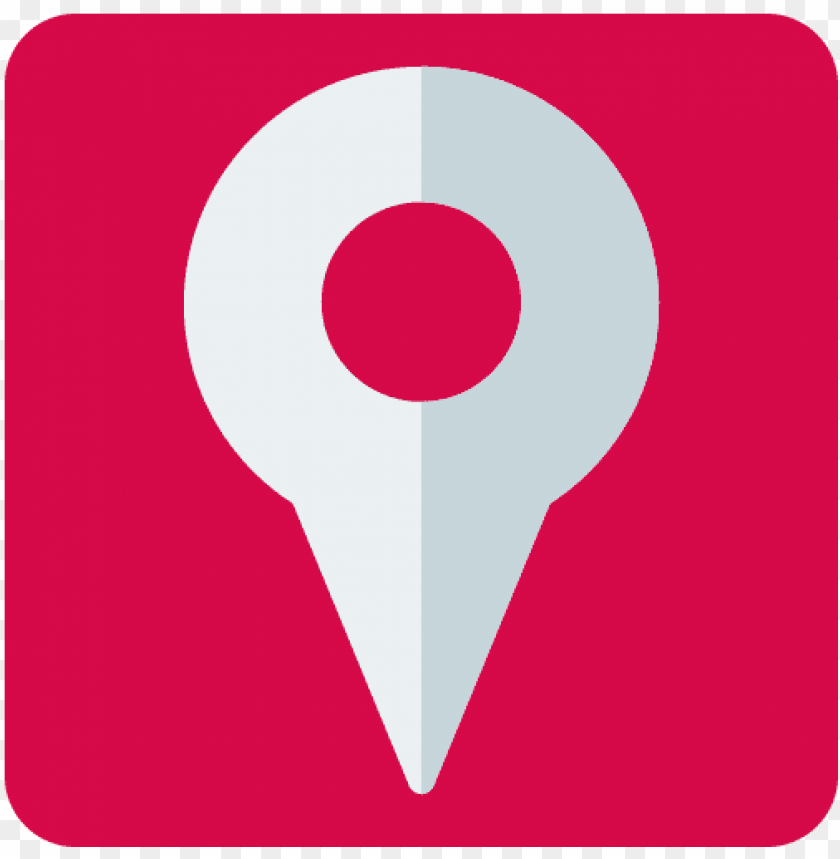 free PNG flat location icon symbol, location , flat, - icon png - Free PNG Images PNG images transparent