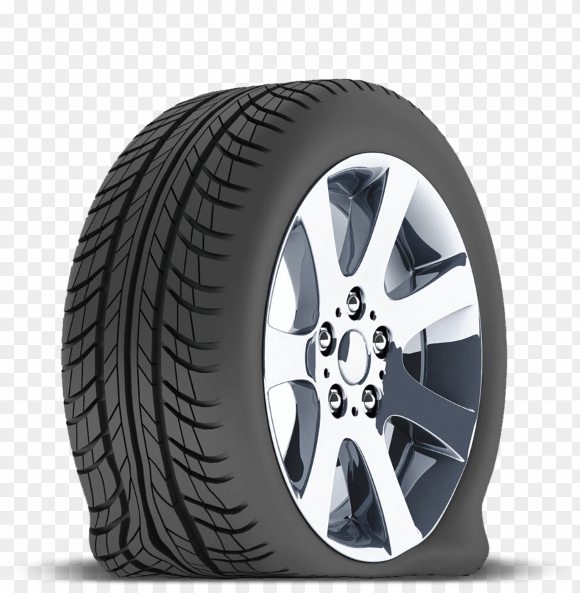 free PNG Download flat tyre png images background PNG images transparent