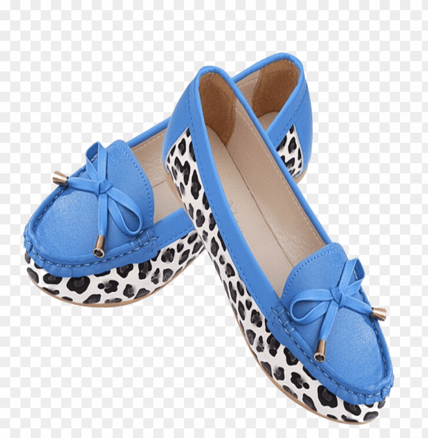free PNG Flats Shoes png - Free PNG Images PNG images transparent