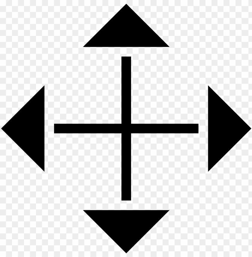 free PNG flecha de 4 PNG image with transparent background PNG images transparent