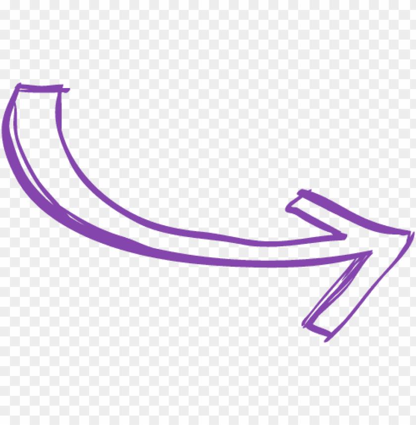 free PNG flecha indicadora PNG image with transparent background PNG images transparent