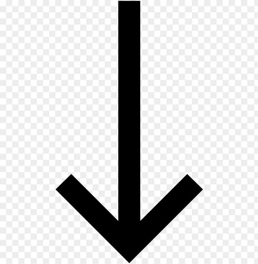 free PNG flecha negra PNG image with transparent background PNG images transparent
