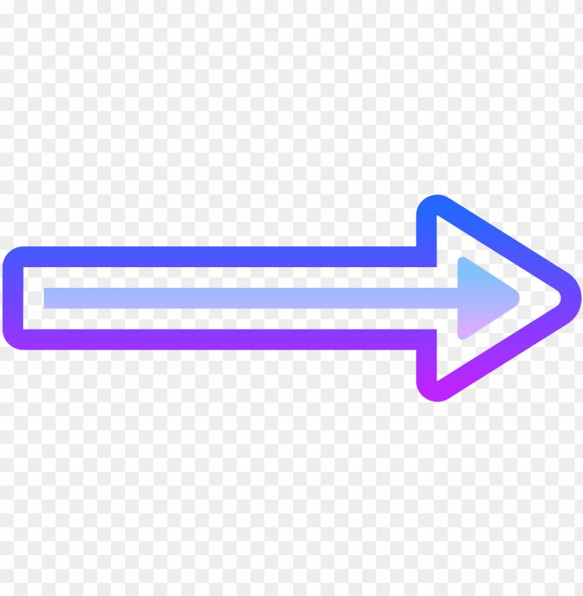 free PNG flecha vector en PNG image with transparent background PNG images transparent