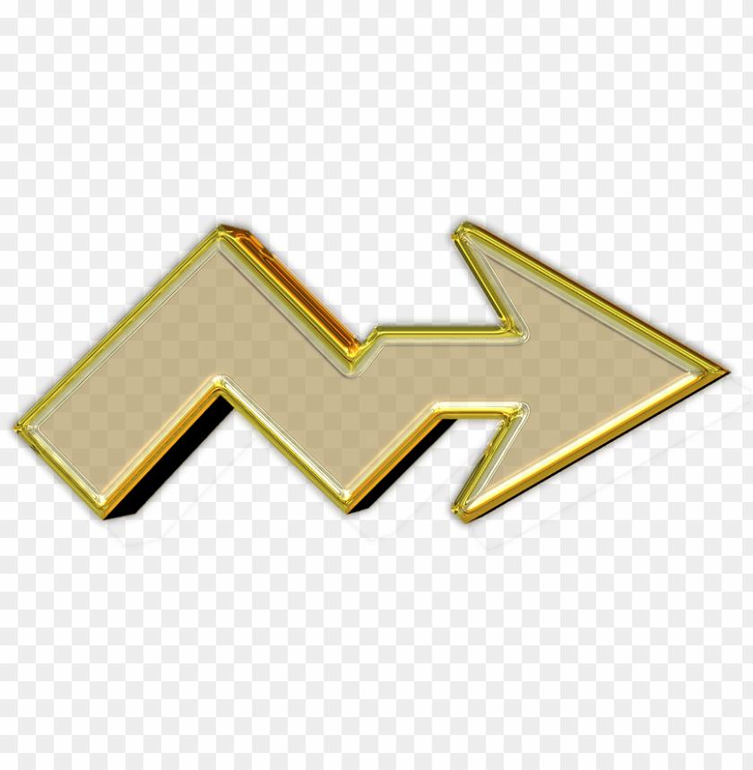 free PNG flechas curvas PNG image with transparent background PNG images transparent