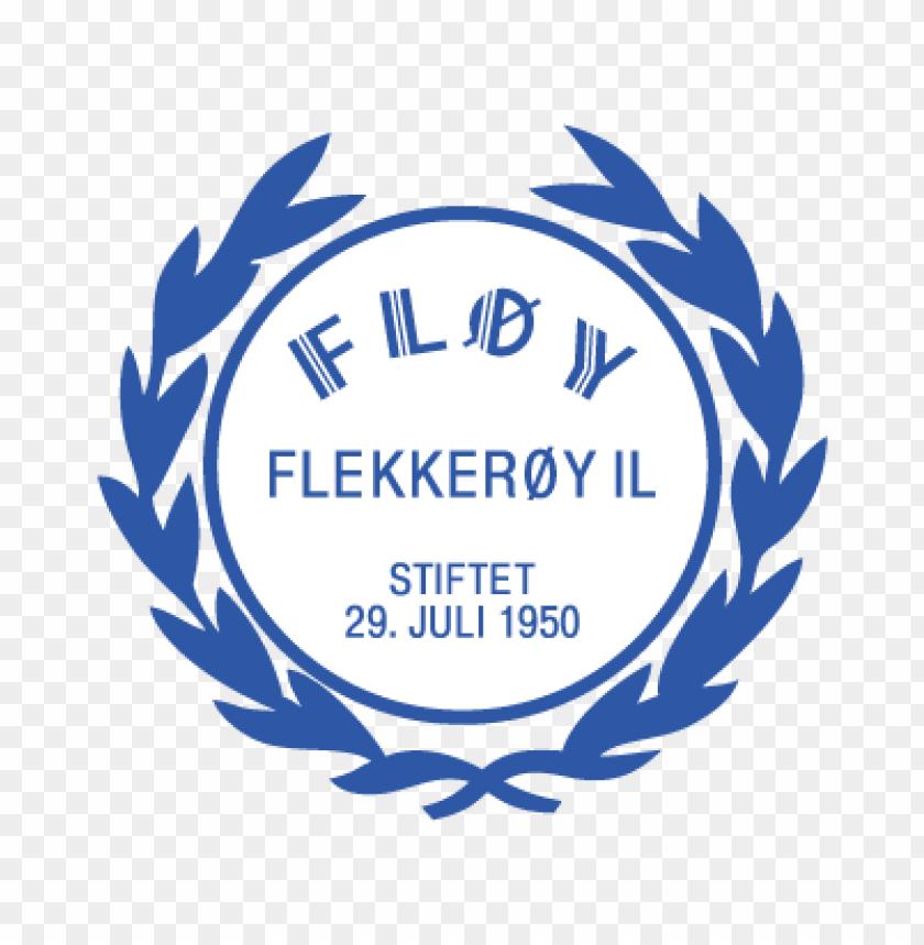 free PNG flekkeroy il vector logo PNG images transparent