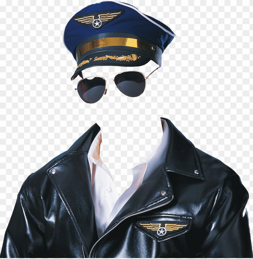 free PNG flight 0506147919 command costume in airplane pilot - airplane pilot hat PNG image with transparent background PNG images transparent