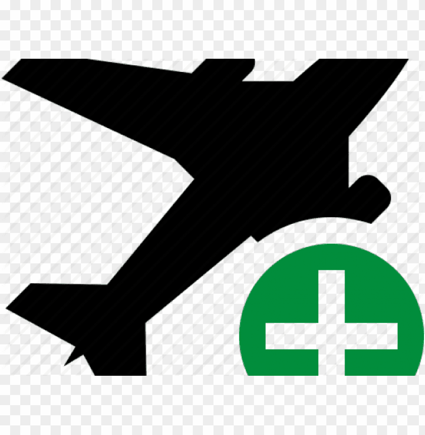 free PNG flight cancel icon PNG image with transparent background PNG images transparent