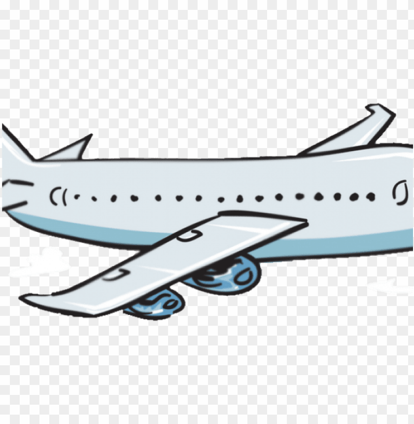 free PNG flight clipart transparent background - clipart airplane PNG image with transparent background PNG images transparent