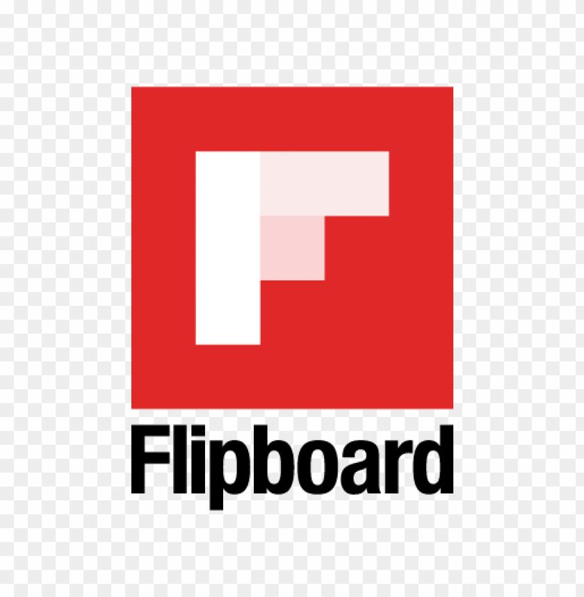 free PNG flipboard logo vector PNG images transparent