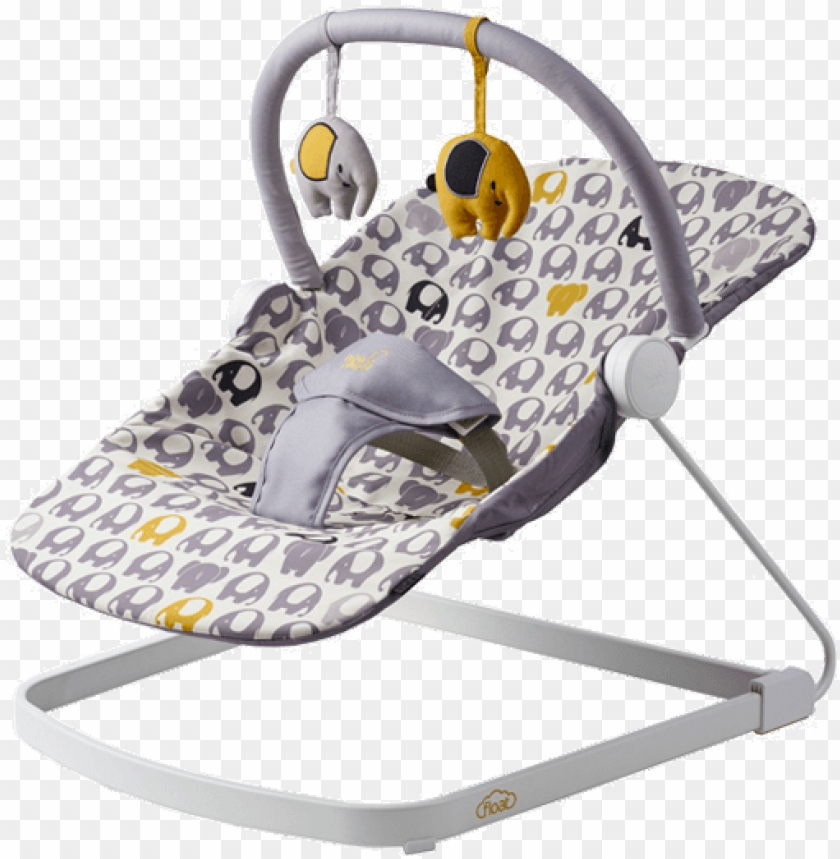 free PNG float baby bouncer - bababi PNG image with transparent background PNG images transparent
