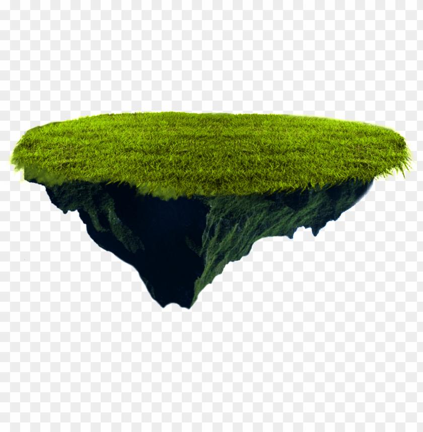 free PNG floating grass transparent - floating grass PNG image with transparent background PNG images transparent