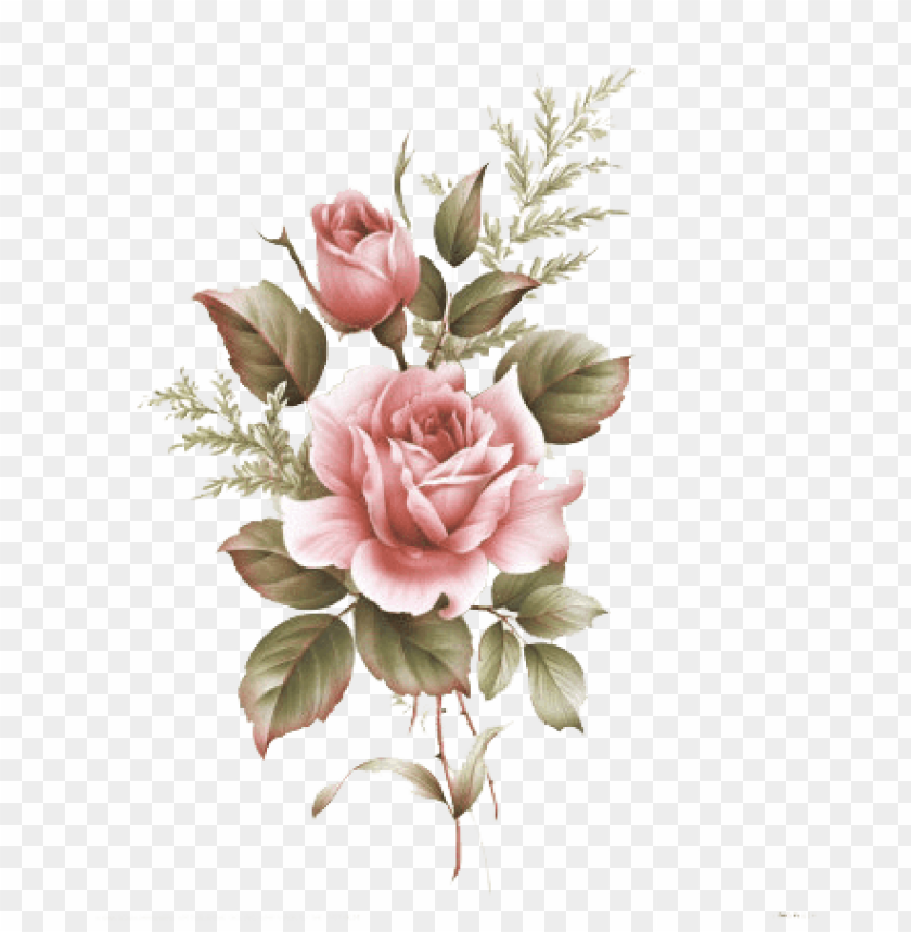 Flor Desenho Tumblr Png Image With Transparent Background Toppng