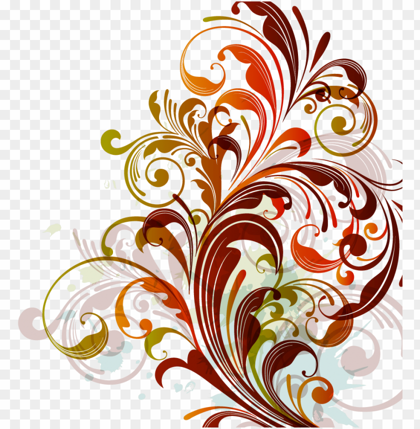free PNG floral PNG image with transparent background PNG images transparent