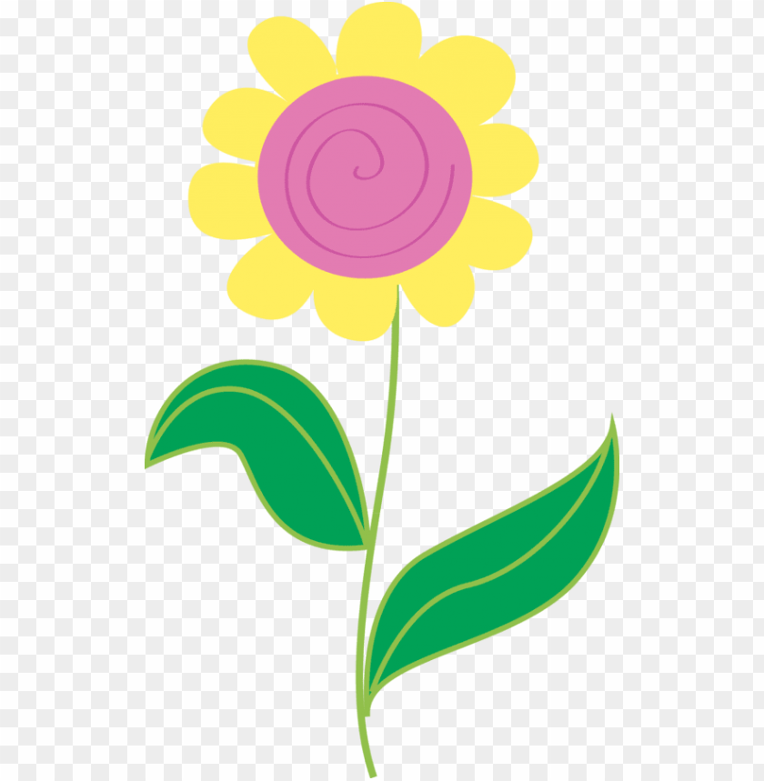 free PNG flôres cute flower gardening, mothers day cards, flower - flower PNG image with transparent background PNG images transparent