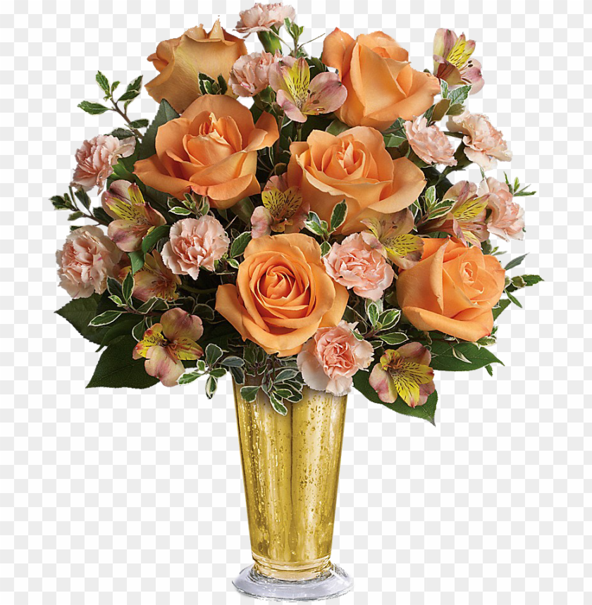Flores Encontradase En La Web Birthday Flowers For Fall Funeral Flower Arrangements Png Image With Transparent Background Toppng