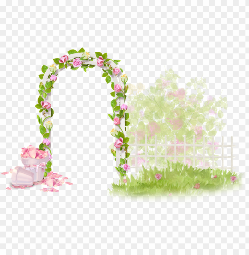free PNG flores png para photoscape - arbor clipart PNG image with transparent background PNG images transparent