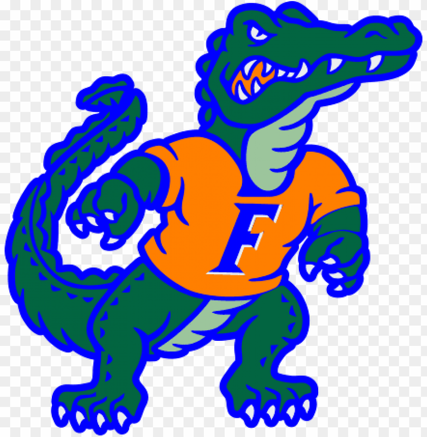 florida gators™ logo vector, download in eps vector - florida gators PNG image with transparent background@toppng.com