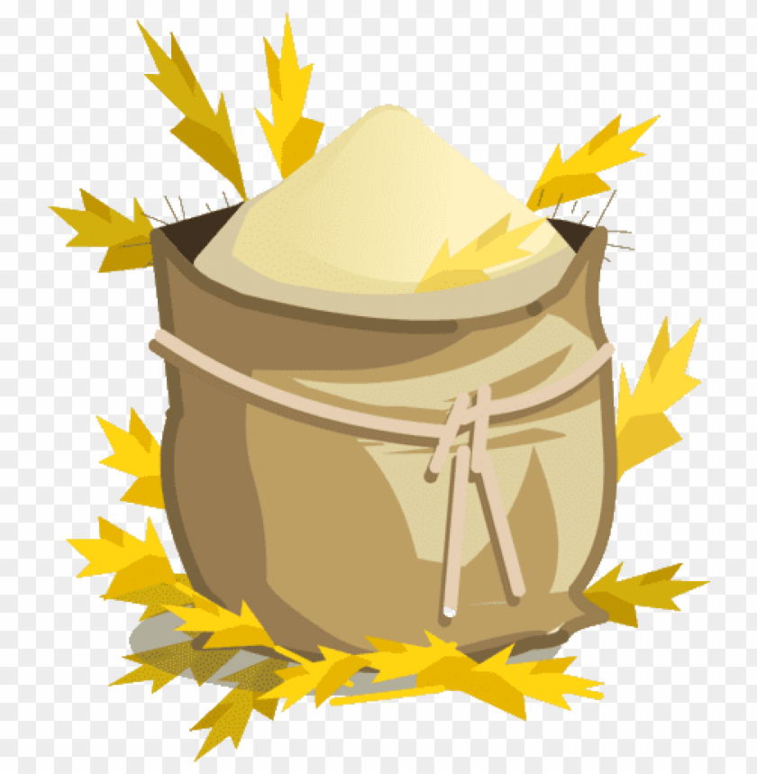 download flour clipart png photo toppng download flour clipart png photo toppng