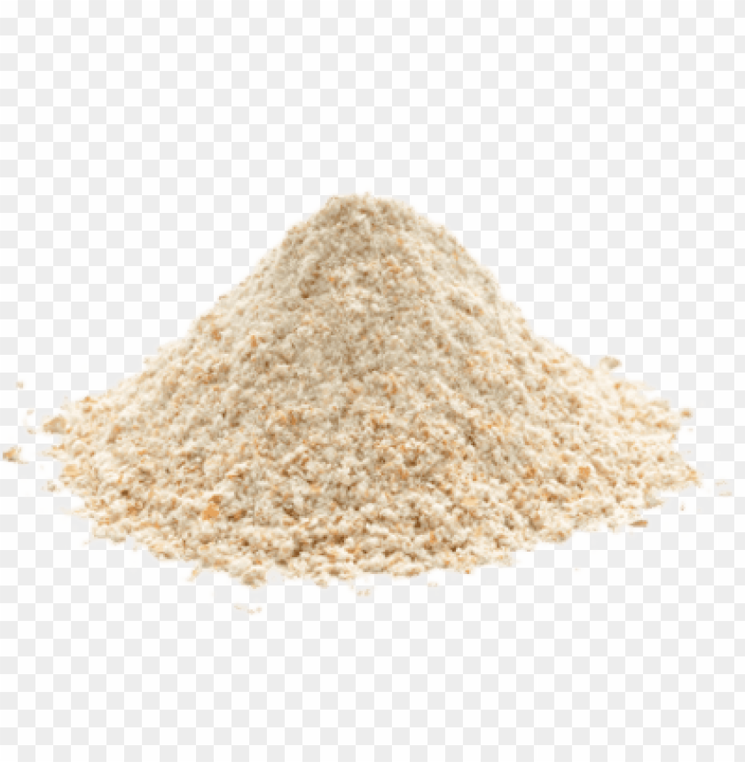 free PNG flour png PNG image with transparent background PNG images transparent