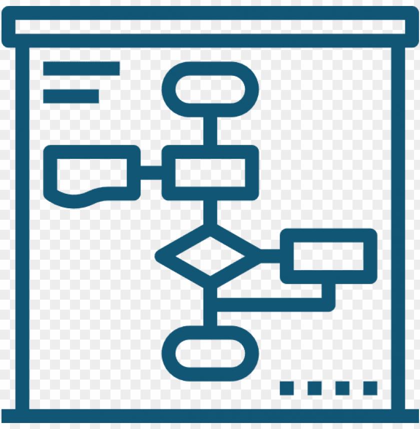 free PNG flow - pessoas processos tecnologia PNG image with transparent background PNG images transparent
