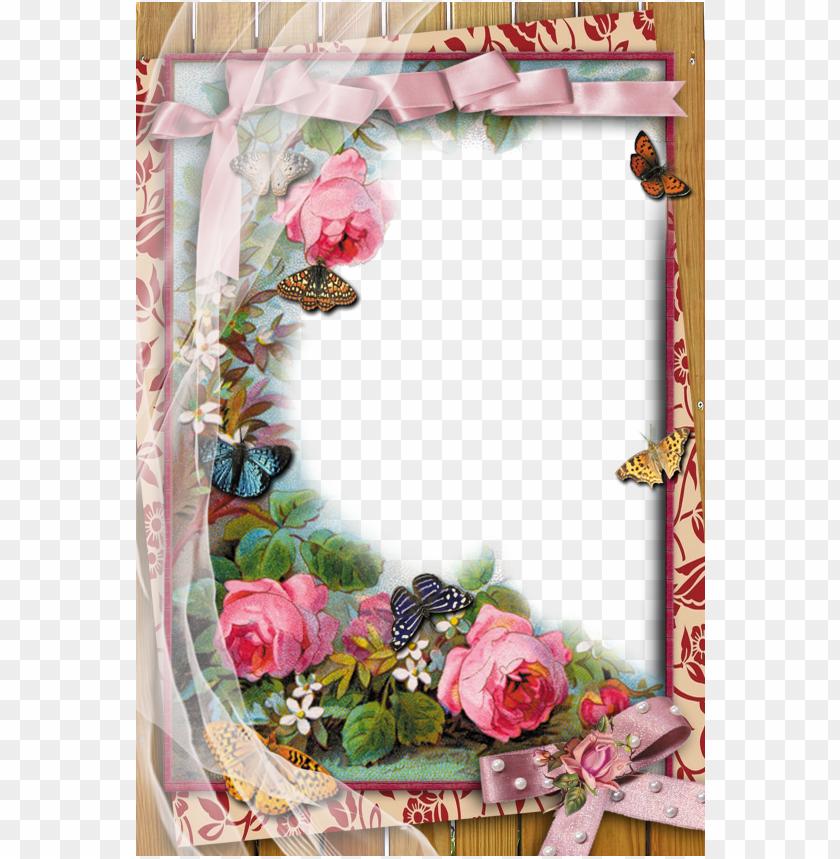 Wallpaper HD
