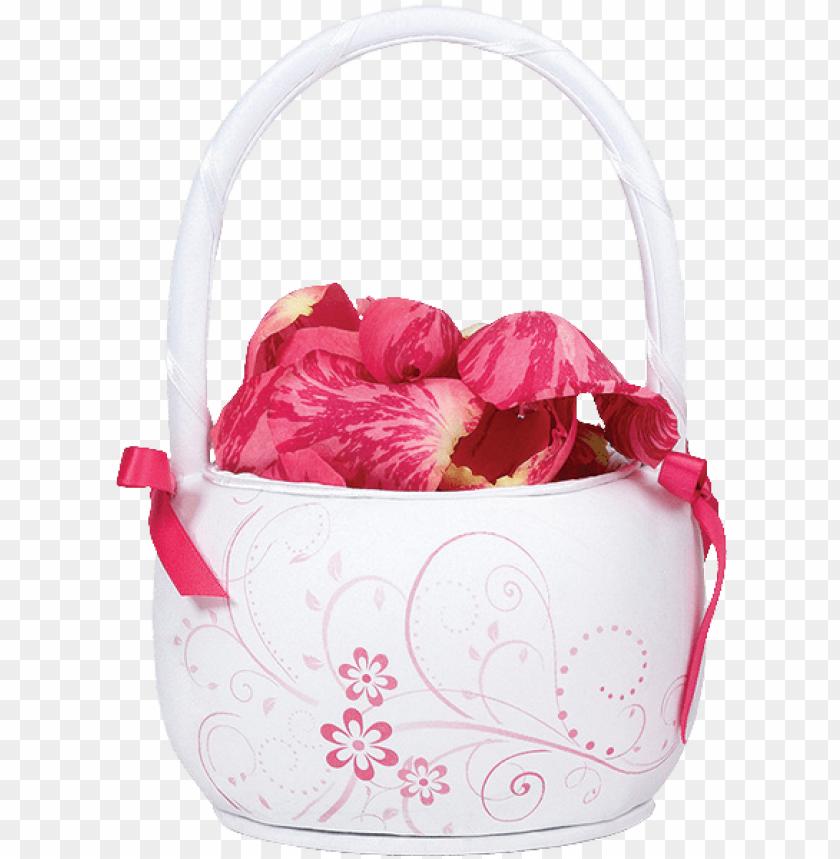 free PNG flower basket - basket PNG image with transparent background PNG images transparent