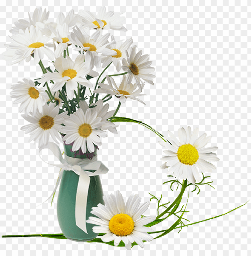 free PNG flower bouquet art photography - flower bouquet art photography PNG image with transparent background PNG images transparent