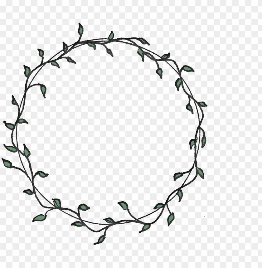 free PNG flower circle drawing free for personal use svg - flower circle drawi PNG image with transparent background PNG images transparent