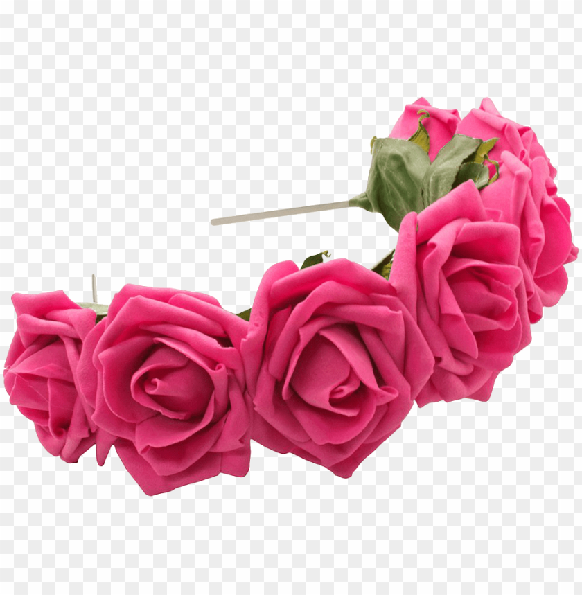 free PNG flower crown png tumblr download - flower crown with transparent background PNG image with transparent background PNG images transparent