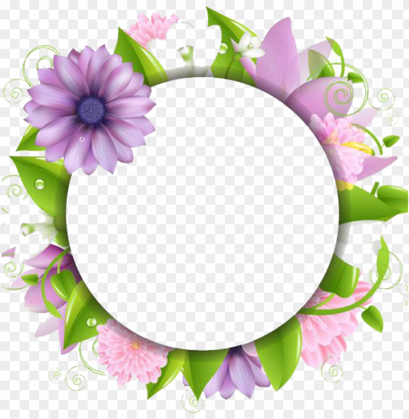 free PNG flower designs for borders PNG image with transparent background PNG images transparent