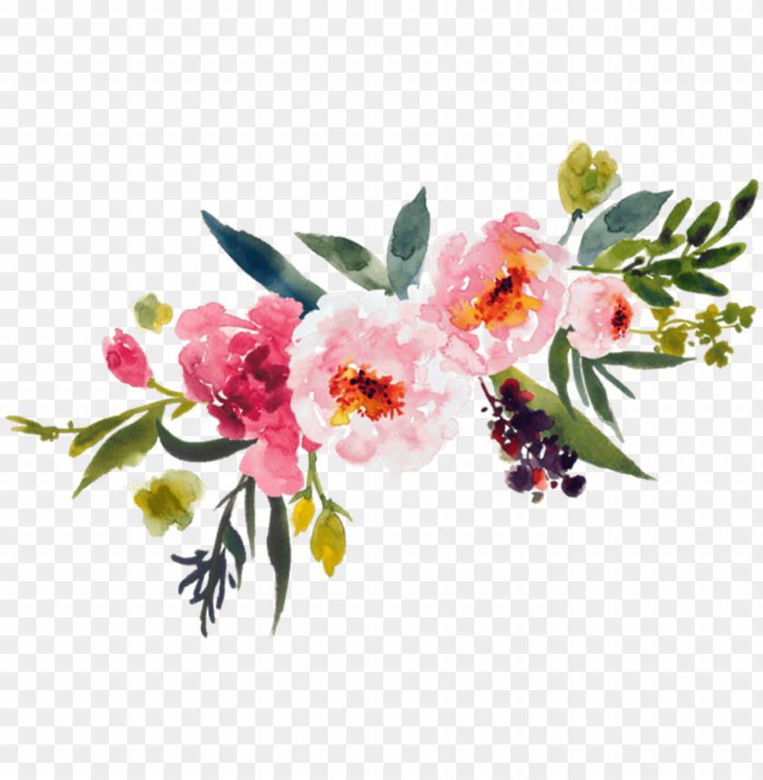 free PNG flower png transparent background PNG image with transparent background PNG images transparent