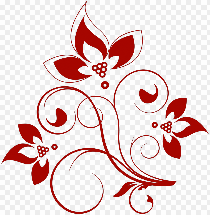 free PNG flower wedding & engagement - png flower PNG image with transparent background PNG images transparent