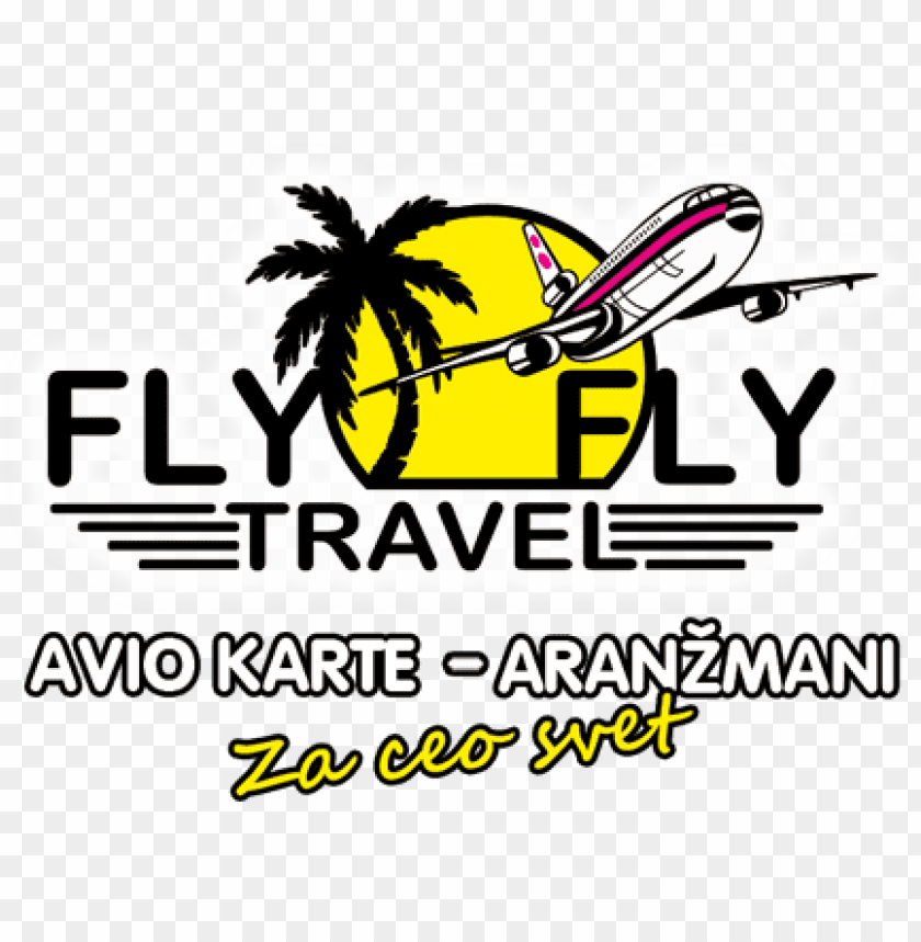 free PNG fly fly travel PNG image with transparent background PNG images transparent