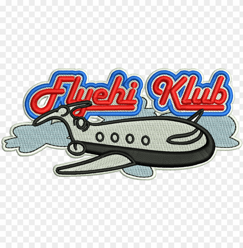 fly-hi plane logo digitizing - fly hi hawaii PNG image with transparent background@toppng.com