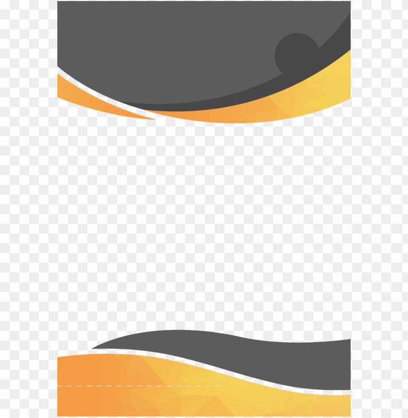 free PNG flyer templates png peoplepng com peoplepng com - png flyer templates free PNG image with transparent background PNG images transparent