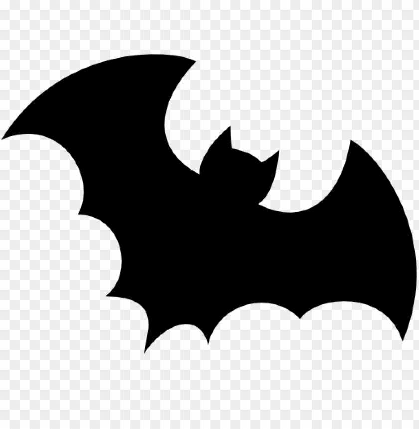 Download flying bat png images background@toppng.com