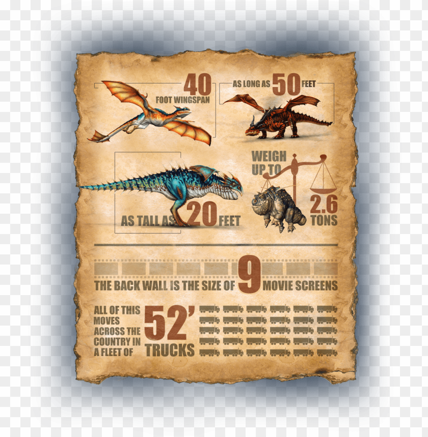 free PNG flying fire shooting - train your dragon made up dragons PNG image with transparent background PNG images transparent