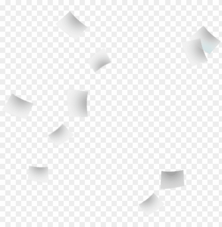 free PNG flying papers p photo editor online transparent - flying white paper PNG image with transparent background PNG images transparent